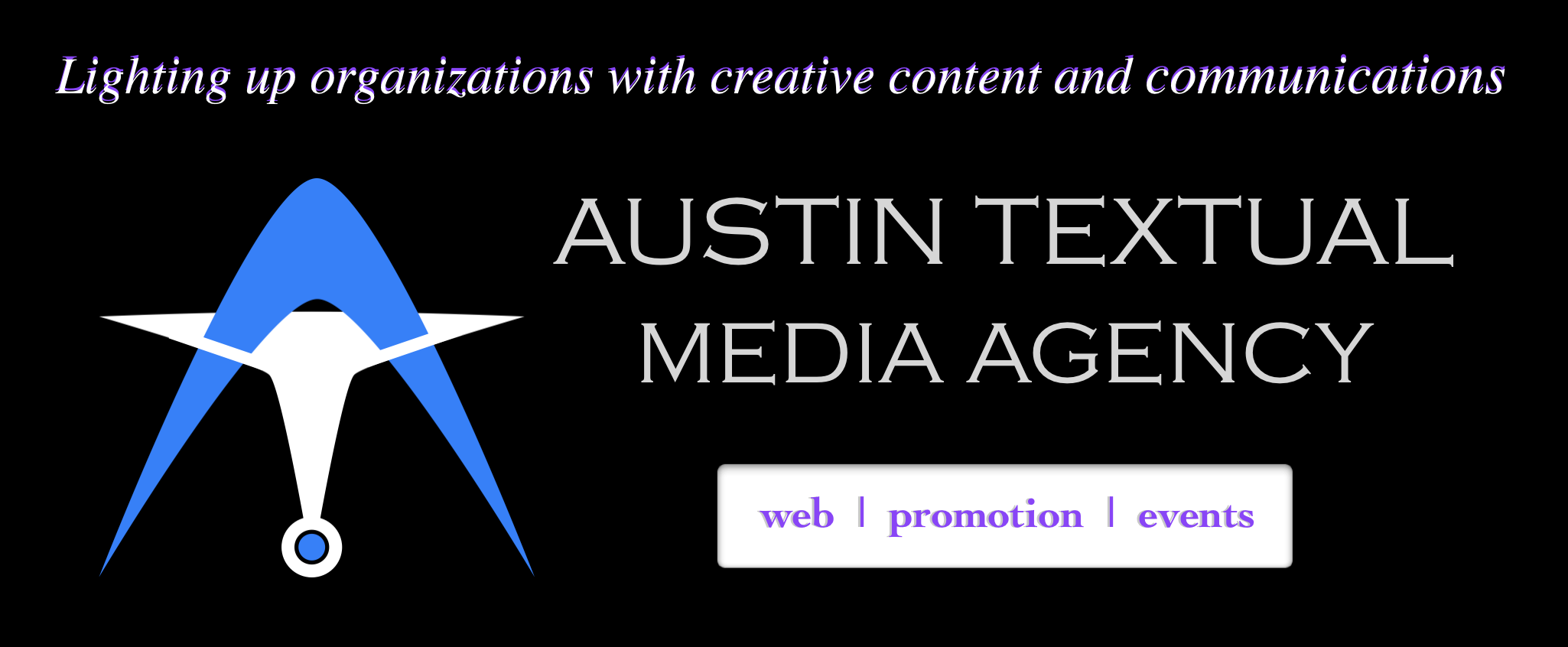 Austin Textual